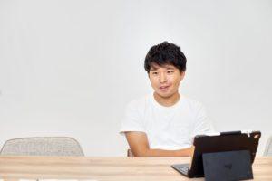 【営業パーソンの未来】ビジネスパーソンとして必要なことは、すべて営業時代に学んだ~株式会社HARES CEO 西村創一朗さん~