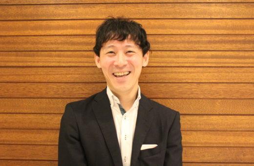 営業で磨き上げられたコミュニケーションスキルとマインドは、どんな仕事にも応用できる ~豊田ハイシステム 大沢 岳人さん
