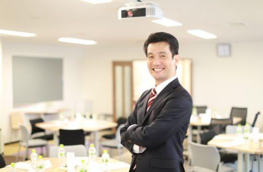 注目のインサイトセールスでは、課題解決よりもビジョンへの貢献を伝えよ ~株式会社アルヴァスデザイン代表取締役CVO高橋 研さん