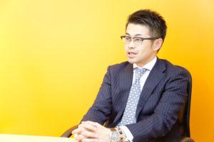 営業職を初めて目指す方への就職支援プロジェクト<就職・転職相談会>