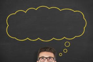 論理的思考力を鍛える7つの方法